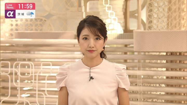 2020年08月31日三田友梨佳の画像18枚目