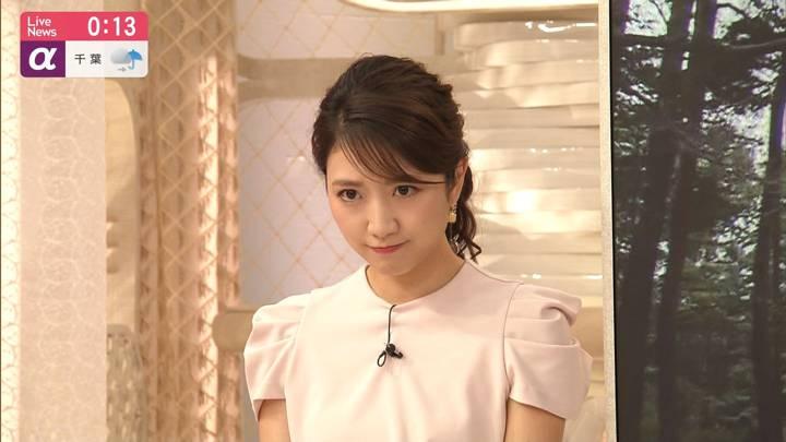 2020年08月31日三田友梨佳の画像24枚目