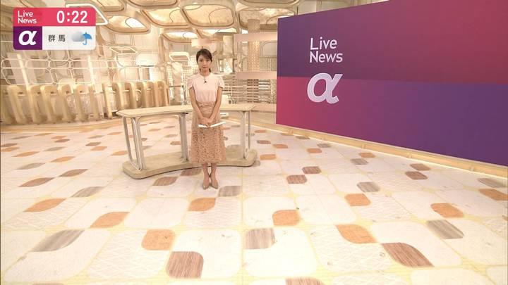 2020年08月31日三田友梨佳の画像25枚目