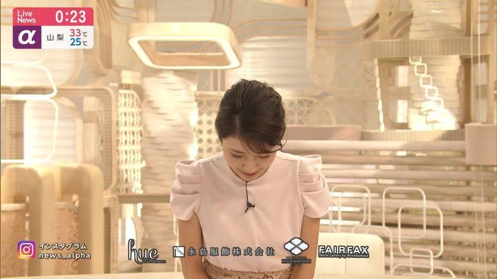 2020年08月31日三田友梨佳の画像28枚目