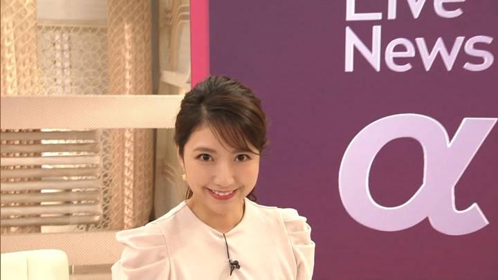 2020年08月31日三田友梨佳の画像30枚目