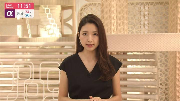 2020年09月03日三田友梨佳の画像11枚目