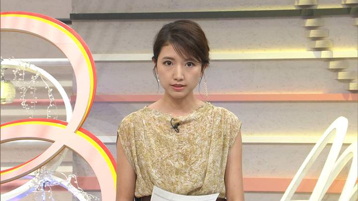 2020年09月06日三田友梨佳の画像19枚目