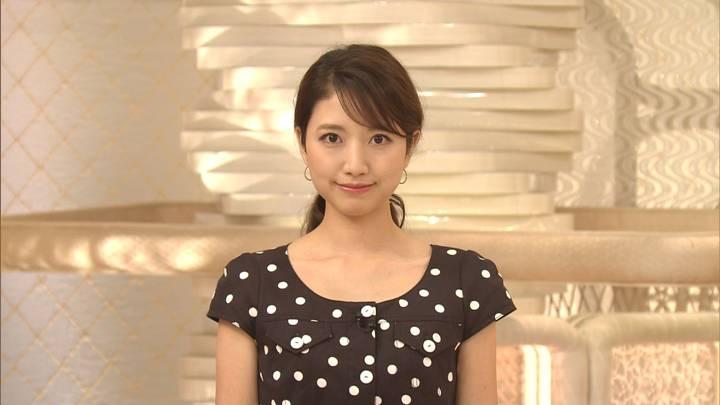 2020年09月08日三田友梨佳の画像04枚目