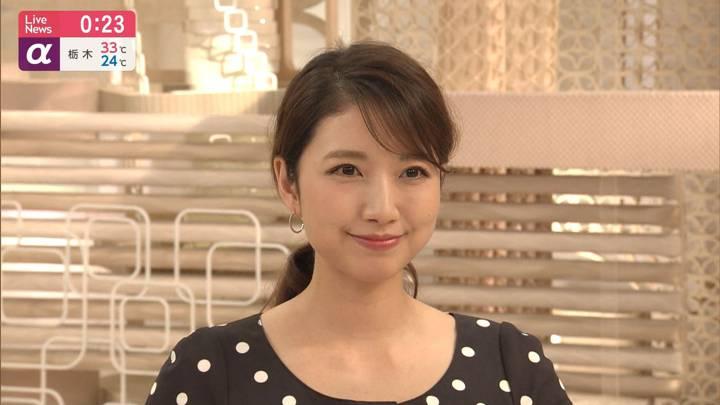 2020年09月08日三田友梨佳の画像28枚目