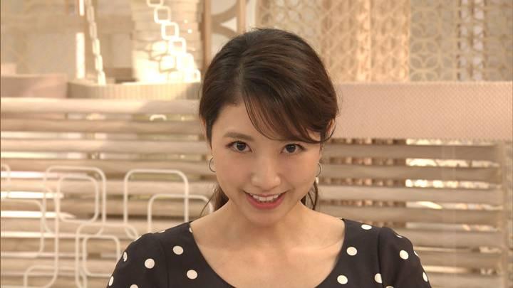 2020年09月08日三田友梨佳の画像30枚目