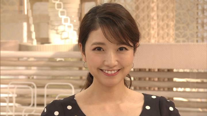 2020年09月08日三田友梨佳の画像31枚目