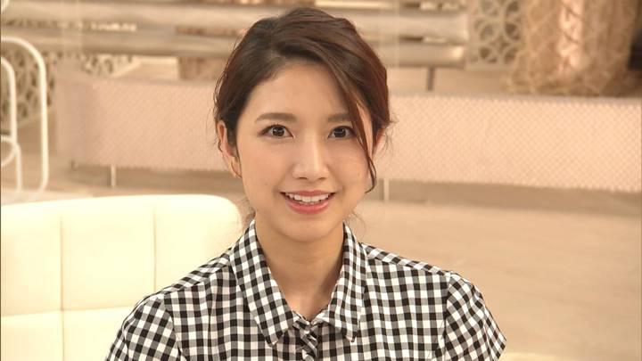 2020年09月09日三田友梨佳の画像37枚目