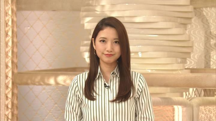 2020年09月10日三田友梨佳の画像04枚目