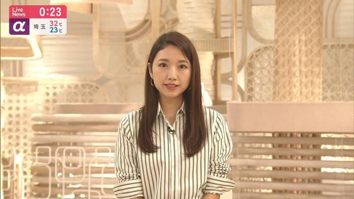 2020年09月10日三田友梨佳の画像27枚目