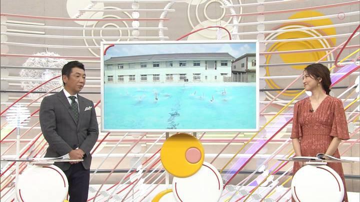 2020年09月13日三田友梨佳の画像22枚目