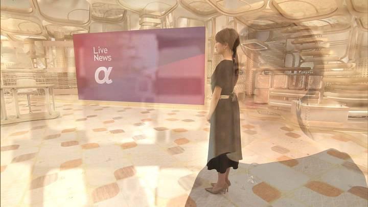 2020年09月15日三田友梨佳の画像03枚目