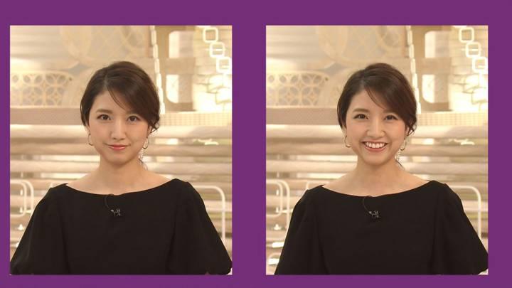 2020年09月15日三田友梨佳の画像15枚目
