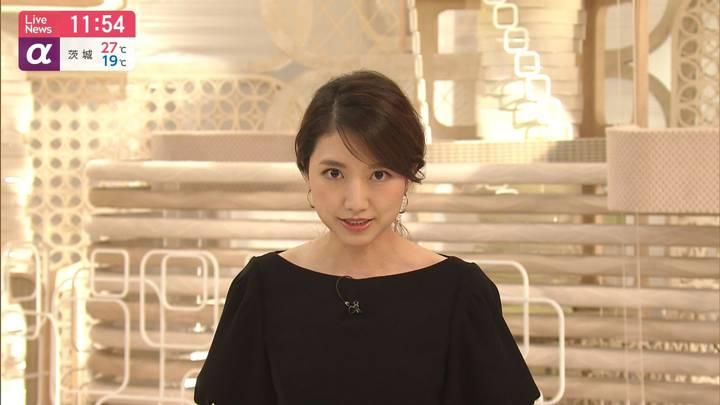 2020年09月15日三田友梨佳の画像16枚目