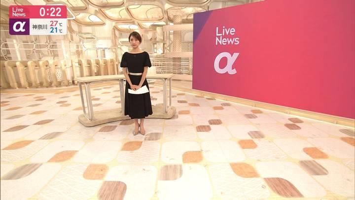 2020年09月15日三田友梨佳の画像31枚目