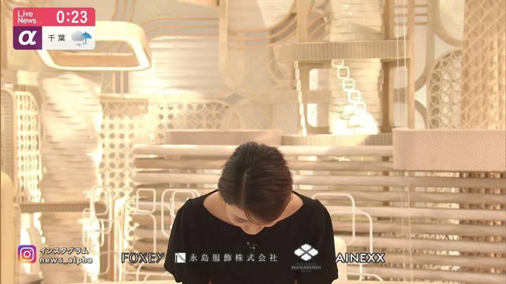 2020年09月15日三田友梨佳の画像33枚目