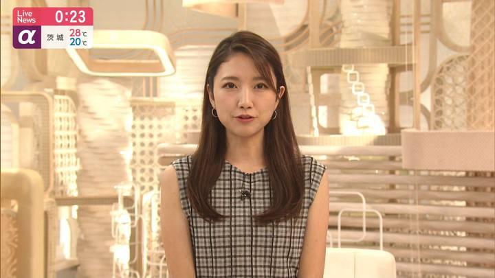 2020年09月16日三田友梨佳の画像25枚目
