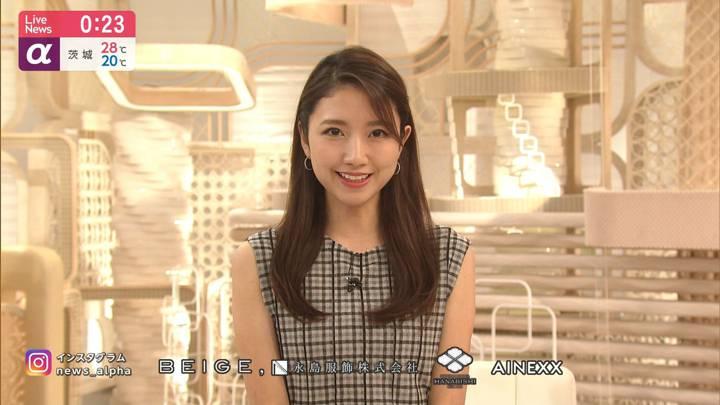 2020年09月16日三田友梨佳の画像26枚目