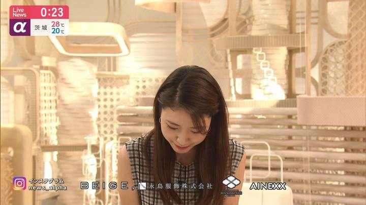 2020年09月16日三田友梨佳の画像27枚目