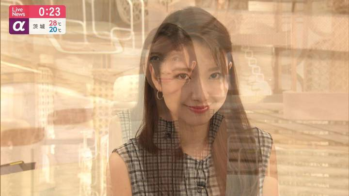 2020年09月16日三田友梨佳の画像29枚目