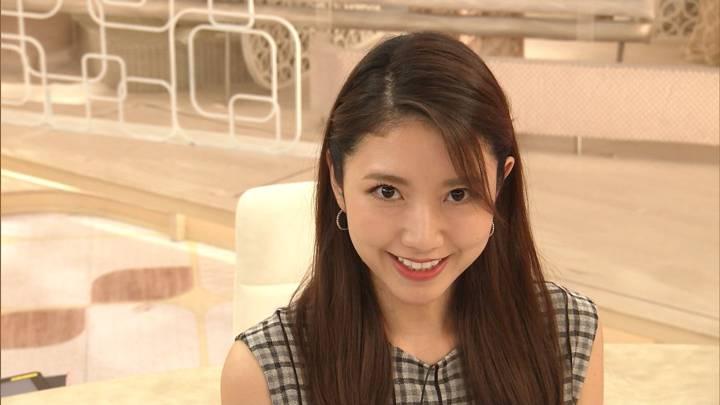 2020年09月16日三田友梨佳の画像31枚目