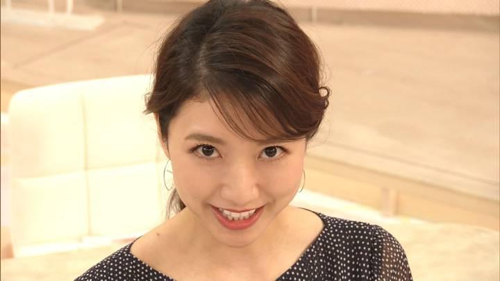 2020年09月17日三田友梨佳の画像31枚目