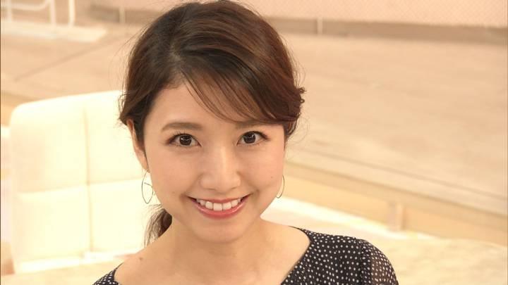 2020年09月17日三田友梨佳の画像32枚目