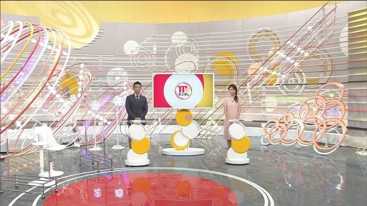 2020年09月20日三田友梨佳の画像02枚目