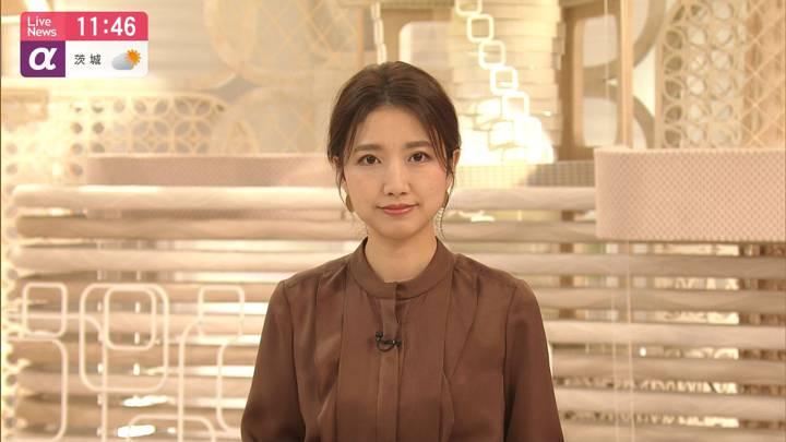 2020年09月21日三田友梨佳の画像09枚目
