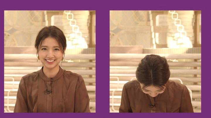 2020年09月21日三田友梨佳の画像16枚目