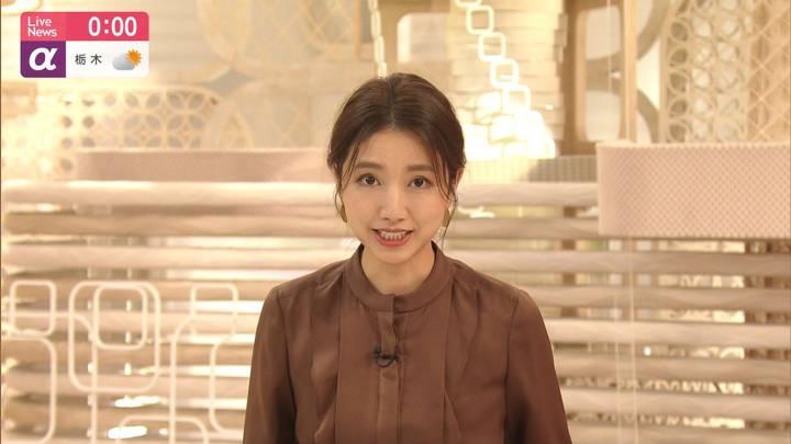 2020年09月21日三田友梨佳の画像18枚目