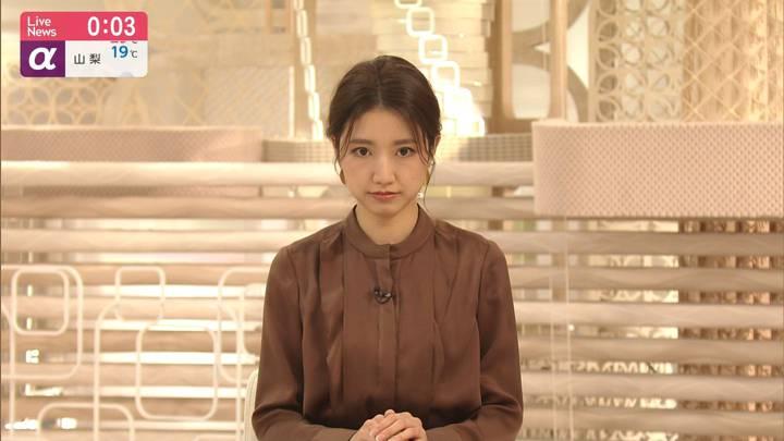 2020年09月21日三田友梨佳の画像20枚目