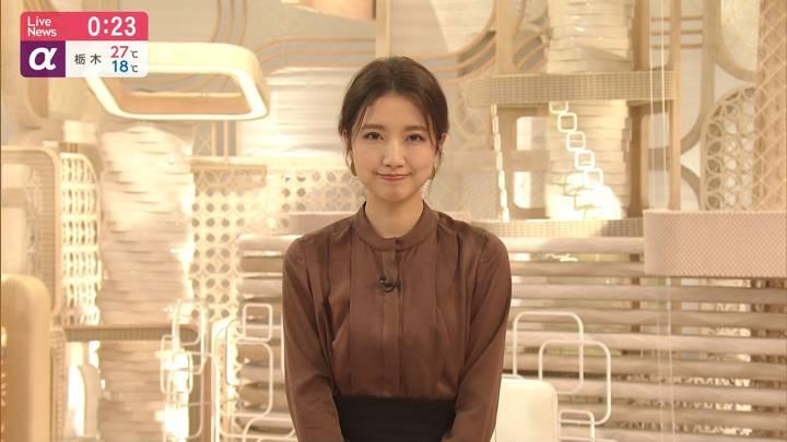 2020年09月21日三田友梨佳の画像30枚目