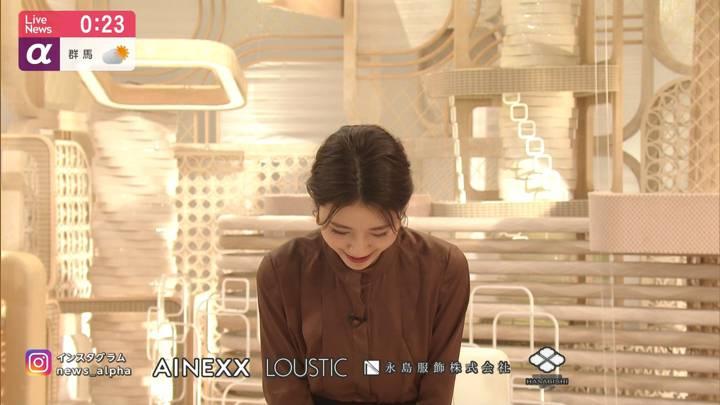 2020年09月21日三田友梨佳の画像32枚目