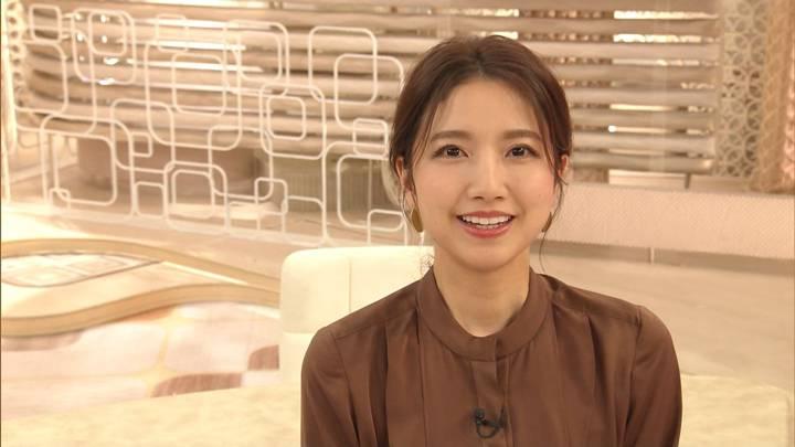 2020年09月21日三田友梨佳の画像33枚目