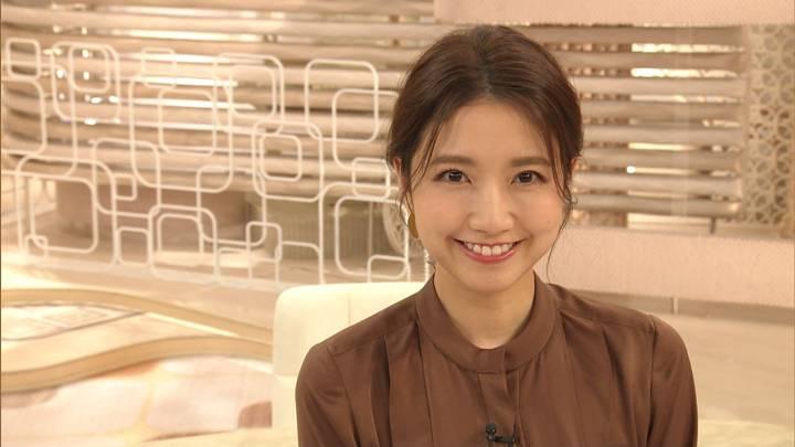 2020年09月21日三田友梨佳の画像34枚目