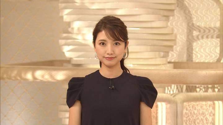 2020年09月22日三田友梨佳の画像06枚目