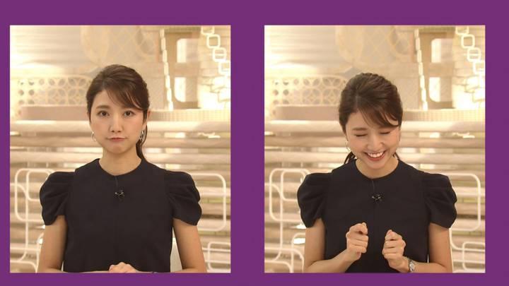 2020年09月22日三田友梨佳の画像20枚目