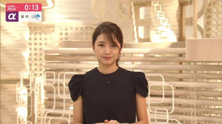 2020年09月22日三田友梨佳の画像21枚目