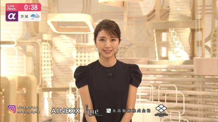 2020年09月22日三田友梨佳の画像35枚目