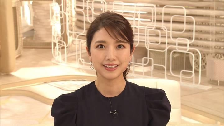 2020年09月22日三田友梨佳の画像38枚目