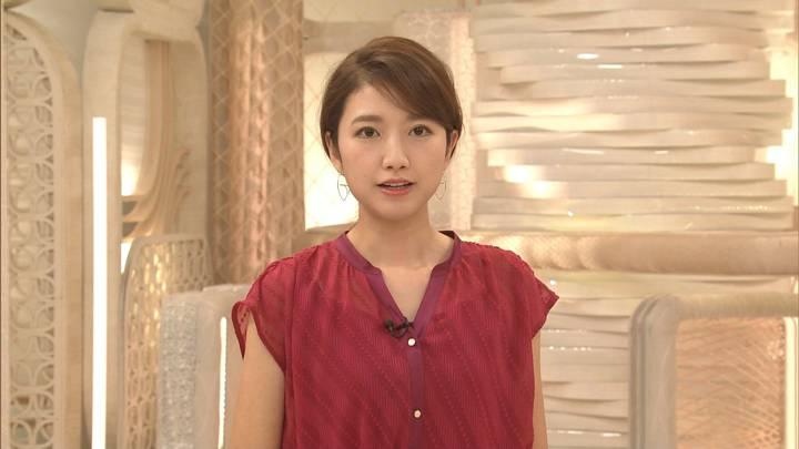 2020年09月28日三田友梨佳の画像13枚目