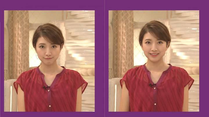 2020年09月28日三田友梨佳の画像24枚目
