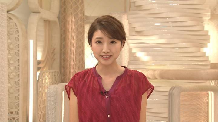 2020年09月28日三田友梨佳の画像25枚目