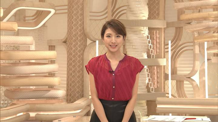 2020年09月28日三田友梨佳の画像27枚目