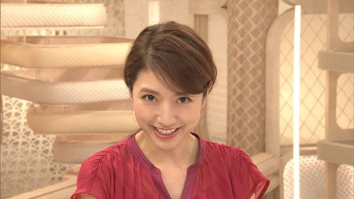 2020年09月28日三田友梨佳の画像39枚目