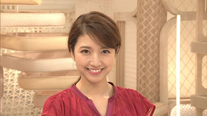 2020年09月28日三田友梨佳の画像40枚目