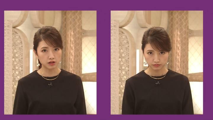 2020年09月29日三田友梨佳の画像11枚目