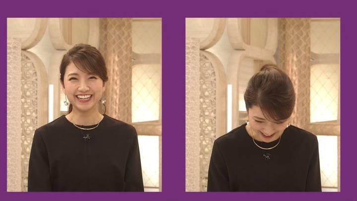 2020年09月29日三田友梨佳の画像23枚目