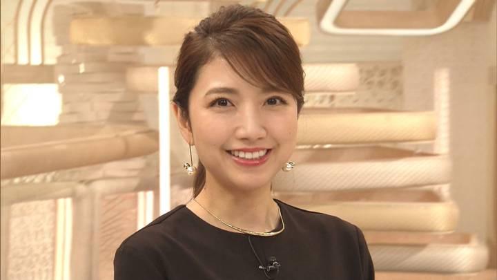 2020年09月29日三田友梨佳の画像34枚目